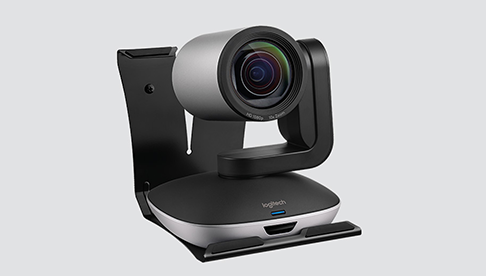Video Conferencing Equipments